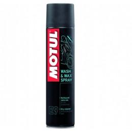 Spray do czyszczenia...