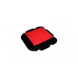 Filtr powietrza MIW S3168