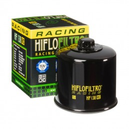 Filtr oleju HifloFiltro...