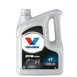 Olej silnikowy VALVOLINE...