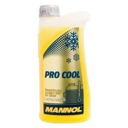Płyn chłodniczy MANNOL PRO...