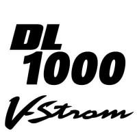 DL 1000