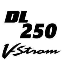 DL 250
