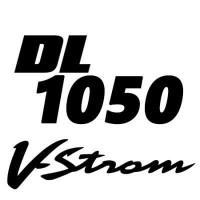 DL 1050